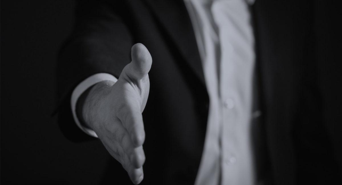 La Bella Vita Credenza : Le credenze limitanti superare timidezza aenigma investigazioni
